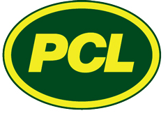 pcl_logotag400.png